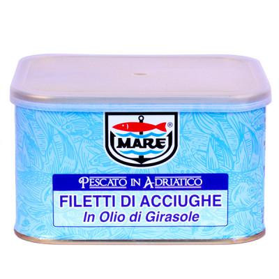filetti-acciughe-720-salvap-alimentha