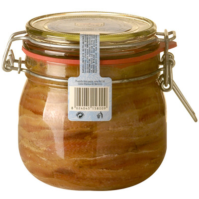filetti-acciughe-vaso-ermetico-alimentha