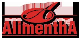 www.alimentha.com