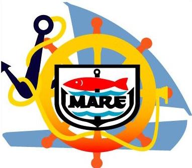 logo Mare