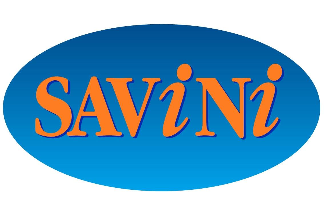 logo Savini