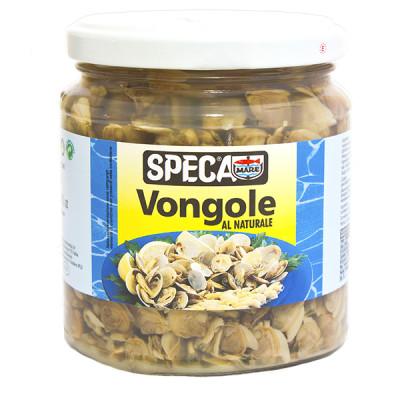vongole-naturale-270-alimentha