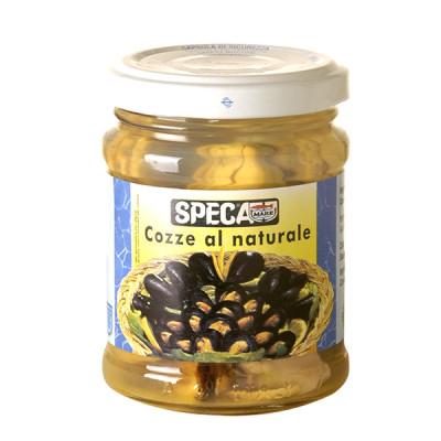 cozze-naturale-alimentha