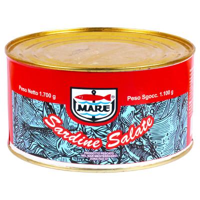 sardine-salate-2-kg-alimentha