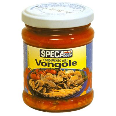 sugo-vongole-alimentha