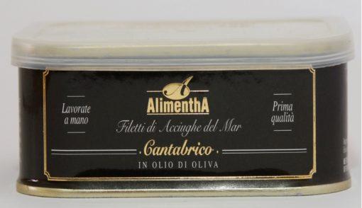 237CA FIL ACC OO CANTABRICO 550