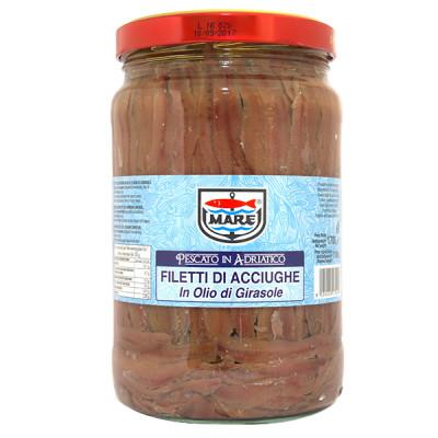 filetti-acciughe-1,7kg-alimentha