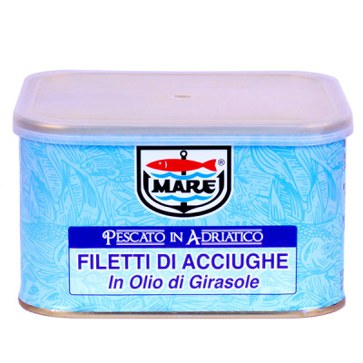 filetti-acciughe-720-salvap-alimentha