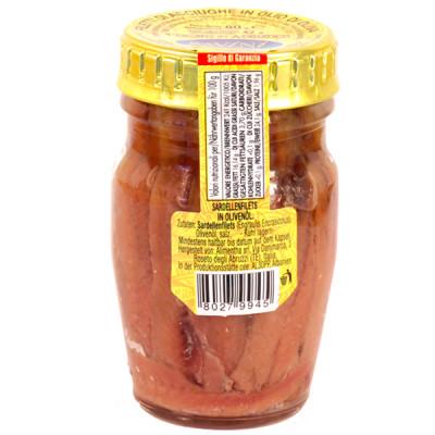 filetti-acciughe-oliva-80-adriatico-alimentha
