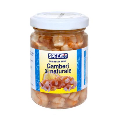 gamberi-naturale-alimentha