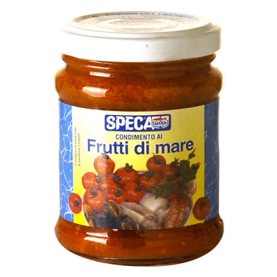 sugo-frutti-di-mare-alimentha