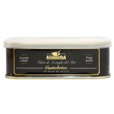 acciughe-cantabrico-360-alimentha