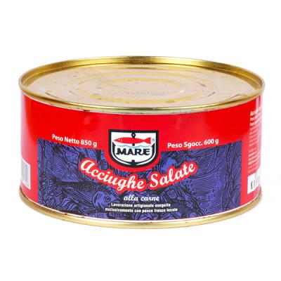 acciughe-salate-1-kg-alimentha