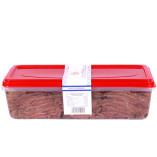 filetti-acciughe-1400-alimentha