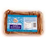 filetti-acciughe-214-alimentha