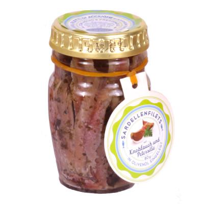 filetti-acciughe-aglio-prezzemolo-alimentha