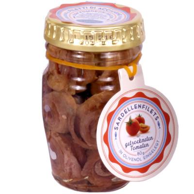 filetti-acciughe-pomodori-alimentha
