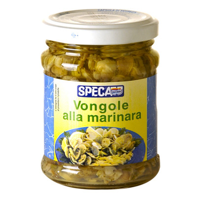 vongole-alla-marinara-alimentha