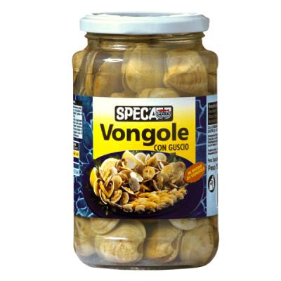 vongole-con-guscio-alimentha