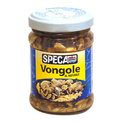 vongole-naturale-130-alimentha