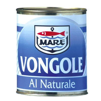 vongole-naturale-830-alimentha
